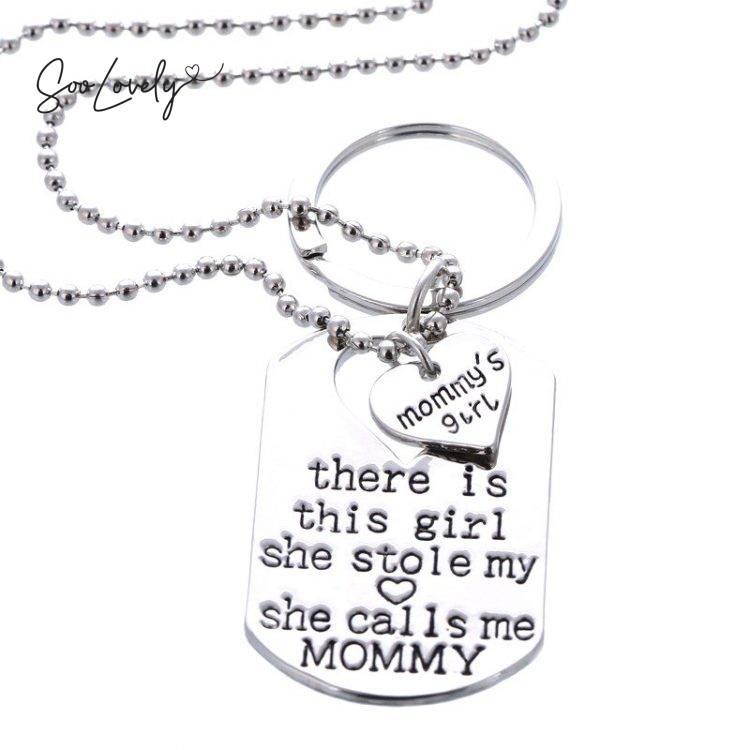Moeder en dochter-S005